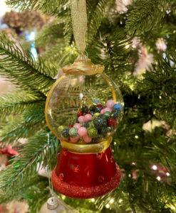Accessori di Natale
